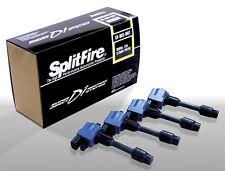 SPLITFIRE SUPER DIRECT IGNITION FOR NISSAN S15 SILVIA SR20 SR20DET