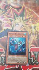 Carte Yu-Gi-Oh! Mirmillon, Bête Gladiateur TU01-FR015 Commune Français /murmillo
