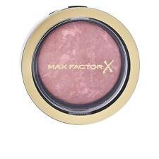 Max Factor X Alluring Rose CREME PUFF BLUSH