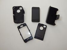 Apple IPhone 4s A1349 With Otter Box for Parts and Reapir  R18272