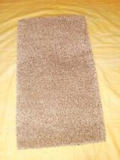 Area Rugs Handmade natural  Woollen shaggy Rugs