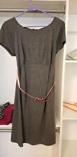 Maternity Clothes Bundle Lot Liz Lange Dress and Tops (M,L, Xl)