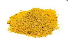 ♧ PINCHOS MORUNOS ♧ Especias Condimento amarillo ♧ 200gr.♧ Aliño Pinchitos
