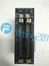 1PCS USED PLC CJ1W-NC413 CJ1WNC413 OMRON
