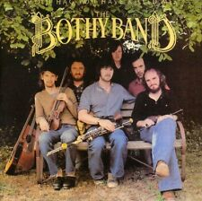 The Bothy Band - Old Hag You Have Killed Me [CD]