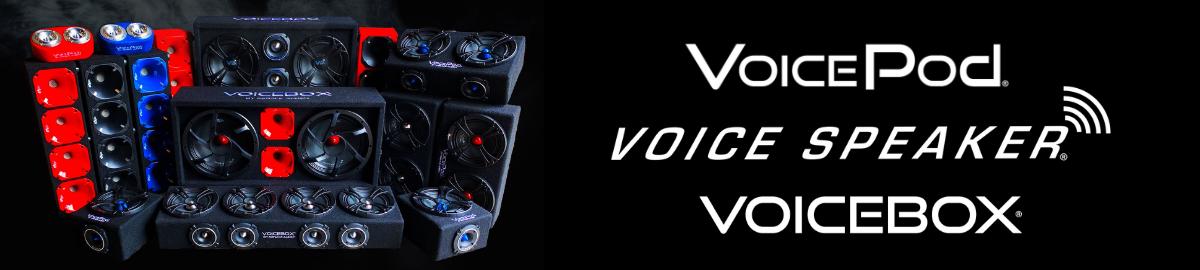 For YAMAHA Outboard Motor 40 HP Bearing rolamento подшипник 93390-000U0