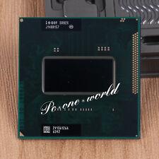 100% OK SR02X Intel Core i7-2860QM 2.5 GHz Quad-Core Processor CPU