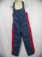 New listing Vintage Scorpion Snowmobiles Snowsuit Bibs - Scorpionwear Snow Apparel - Wms