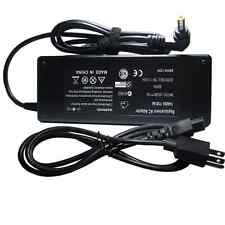 LOT 10 AC ADAPTER POWER CHARGER FOR 19V 3.95A Toshiba Satellite 75W