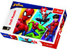 Trefl 30pcs Spiderman Jigsaw Puzzle