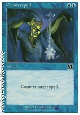 Counterspell // NM // Battle Royale // Engl. // Magic the Gathering