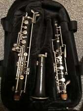 More details for howarth model c oboe