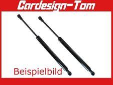 2x Gasdämpfer Gasfeder für FIAT CROMA (154) 05.86-05.96