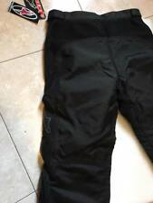 pantaloni alpinestars air flow riding