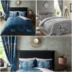 Duvet Cover Bedding Set Quilt Cover Designer Range 2019 Cheapest Clearance Sale£