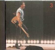 Bruce Springsteen & the E Street Band Live 1975 - `85 Disc 3