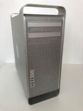 Mac Pro 5,1 2009, 2.4GHz 6 Core CPU 12T, 32GB Ram, SSD & 2TB