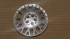 """NEW OEM '03-07 Mercury Grand Marquis 16"""" Bolt-On Hubcap Wheel Cover 3W33-1000-AD"""