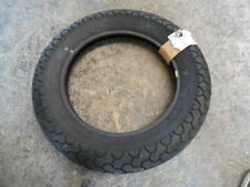 NOS Motorcycle Tire Dunlop K627 A K627A 130 90 15 M/C 66P Tube Type