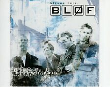 CD BLOFblauwe ruis EX (A0643)