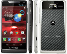 Motorola Droid RAZA M XT907 (Verizon) Phone Must Read