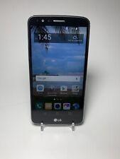 LG Stylo 3 16GB- L84VL (Straight Talk, Page Plus, Tracfone).
