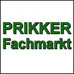 PRIKKER-Fachmarkt