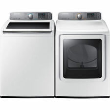 kenmore washer and dryer. samsung gas washer \u0026 dryer sets kenmore and