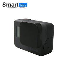 GoPro Hero 5 Black Camera Silicone Protective Lens Cap Accessories