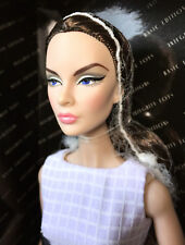 FASHION ROYALTY JORDAN/TATYANA - WONDROUS - NRFB ITBE Collection Integrity Toys