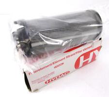 Hydac filtro elemento 245502 | 0330 R 025 W N/be-d | Lunghezza 195mm | Ø 80mm | Ovp