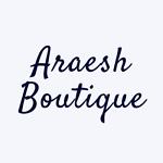 Araesh Boutique