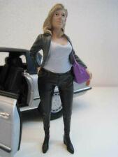 Ladies Night Figur  Angela  American Diorama Maßstab 1:18 OVP NEU