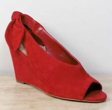 Marks and Spencer Evening & Party Standard Width (B) Heels for Women