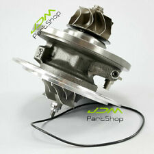 Turbo Cartridge for 01-08 Nissan X-Trail T30 2.2dCi YD 136Hp 100Kw GT1849V-AW400