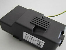 Control Box R.B.L MG569/ MG569SE for Riello BS Series Gas Burner Controller