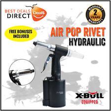 Kits Air Tools