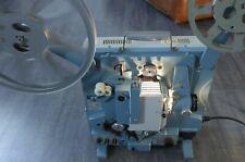 Projecteur 16mm HOKUSHIN optique/magnétique
