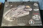 Star+Wars+Air+Hogs+Drone+Millennium+Falcon+XL+Flying+Drone+BRAND+NEW+PERFECT+BOX