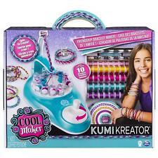 Cool Maker Kumi Kreator - Bracelet Kit