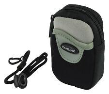 Camlink Roma 300 Multi Purpose Universal Camera Bag