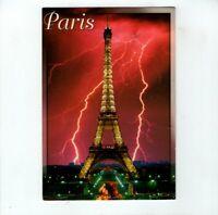 AK Ansichtskarte Paris / Eifelturm