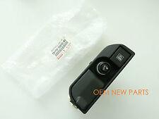 2003-2008 Toyota 4Runner Ashtray Lighter Kit Smoker Kit OEM 74110-35010-B0 NEW