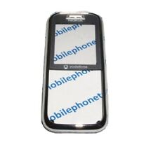 Genuine Org Nokia 6233 Front Fascia Facia Cover Housing