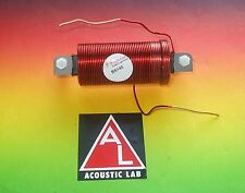 MUNDORF i nucleo BOBINA BS 140 4,7mh 0,21 Ohm bobina morbida crossover Bass coil