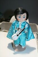 Vintage Goebel Dolly Dingle Dolls Melvis Bumps -Elvis Presley