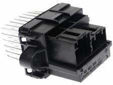Blower Motor Resistor For 2007-2012 Chevy Suburban 1500 2008 2009 2010 V363CW