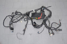 Dodge Viper GTS RT10 Cable Headlamp Loom Headlamp Wiring Cable Harness