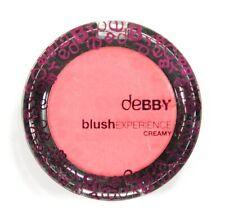 Debby Blush Experience Creamy Fard in Crema Colore 1