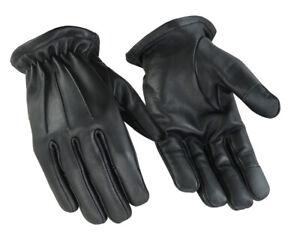 Premium Water Resistant Short Glove